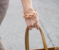 画像8: Wrapped NECK&BRACE (TAN) (8)