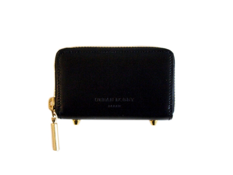 画像1: DELI CASE (BLACK) (1)